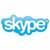 скайп психолог Ракитина